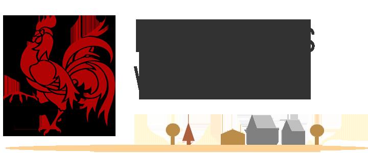 Receveurs Wallons